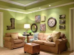 Sage Green Living Room Sage Green Living Room Floor Lamp Green Wall Color Comfy Green