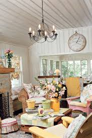 cottage furniture ideas. Cottage Furniture Ideas. Living Room Decorating Ideas: Decorate With Style - 102 Ideas O