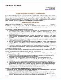 Call Center Resume Objective Sleepingwithsonal Com