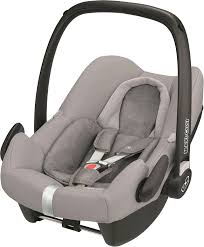 maxi cosi car seat baby rock 4 stars child seats actual image infant insert