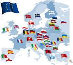 Картинки по запросу европа