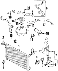 2002 vw beetle cooling system diagram 2002 image 2001 vw beetle cooling system diagram 2001 database wiring on 2002 vw beetle cooling system