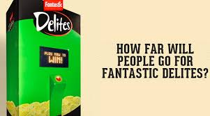 Fantastic Delites Vending Machine Delectable Fantastic Delites Vending Machine Game Shows Awesome Engagement GCo