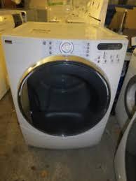 kenmore he2 dryer. kenmore elite smart heat quite pack 9 he5 he2 dryer