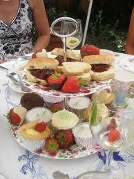 Pin by Myra Reid on Alice in Wonderland Mad Hatter Tea Party   Afternoon  tea, Afternoon tea party food, Tea party menu