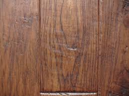 ref 512vrhf hickory flintlock reflections vanguard series reward hardwood flooring