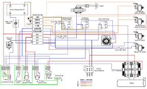 hot tub wire diagram hot image wiring diagram jacuzzi wiring jacuzzi auto wiring diagram schematic on hot tub wire diagram
