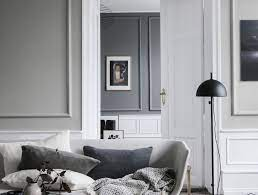 grey and white living room ideas how