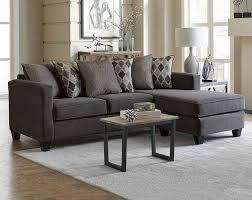 living room furniture sectional sets. Sectional Sofa Living Room Furniture Sets ,