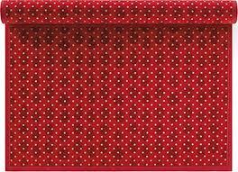 <b>Салфетка</b> столовая My Drap <b>Cotton Pine</b> Cone, Л8952, красный ...
