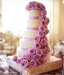 نتیجه تصویری برای کیک