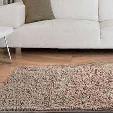 ways to modern shag rugs