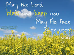Image result for may God be with you