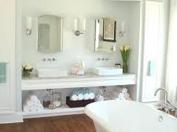 Decorative Bathroom Tray Lovely Bathroom Counter Tray For Bathroom Organizer Tray Home Design 28
