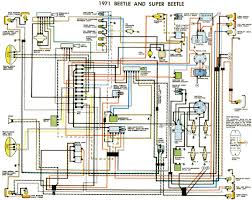vw bug alternator wiring diagram images wiring harness likewise alternator wiring diagram ford diagrams 1973 f100