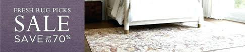 custom sized area rugs custom rugs custom area rug sizes custom sized area rugs custom