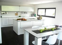 Small Picture Professional Plan for Small Kitchen Interior Design Home