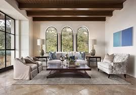 cabana home designs a montecito masterpiece
