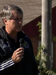 Likely new Crew SC owner meets with fans | WSYX