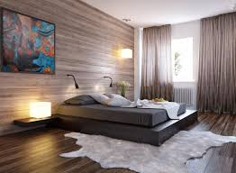 ... 25 Trendy Bachelor Pad Bedroom Ideas Home Design And Interior For Cool  Bachelor Bedroom Ideas ...