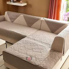 ideas furniture covers sofas. Your Ultimate Guide To Sofa Cover Ideas Furniture Covers Sofas