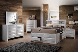 Furniture Perfect Quality Harlem Furniture Credit Card