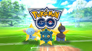 Little Cup Pokemon Go Teams - Best Teams and Ultimate Guide