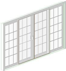 revitcity pocket door sliding door revit city saudireikisc1 pocket door revitcity revitcity com object parametric fold