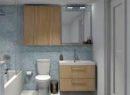 reclaimed wood bathroom wall. bathroom foxy small blue decoration mirror oak wood wall ikea cabinet creative reclaimed