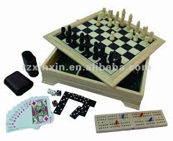 Wooden Board Game Sets Wooden 10000 In 100 Game Box For Board Game Set Buy Wood Game Box10000 In 10