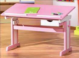 furniture 123. furniture exciting teens bedroom small kids drawing table with bright color and under crayon holder cool teenagers desk design ideas 123