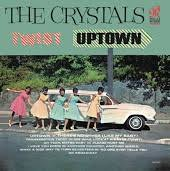 The <b>Crystals</b> - Music on Google Play