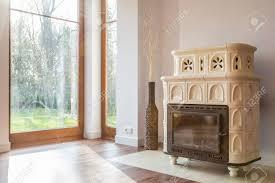 Wohnzimmer Ofen Ethanol Wohnzimmer Ofen Ohne Kamin