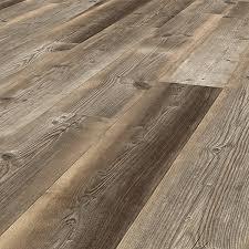vinyl flooring within lowe s canada ideas 6