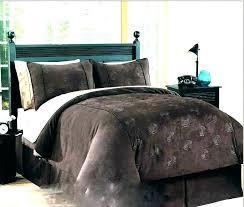 new england patriots bedding patriots bedding popular peacock blue new full set new england patriots bedding