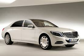 Read mercedes maybach s600 (petrol) review and check the mileage, shades, interior images, specs, key features, pros and cons. 2015 Mercedes Maybach S600 Prices Specification And Gallery Autocar