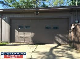 clopay garage door torsion spring replacement doors kit mounting