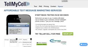 You can also prevent text wastage by sorting recipients into groups to optimize costs. Top 12 Best Mass Text Message Services You Can T Miss