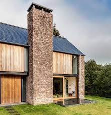 count rumford invented a fireplace and chimney designed to reduce the smoke pollution in london the new rumford fireplace reflected heat back into the roof