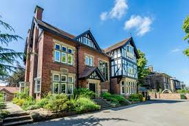 1 Bedroom Flat For Sale   Astonthorpe House, 308 Tadcaster Road, YORK