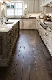 Victorian Kitchen Floors
