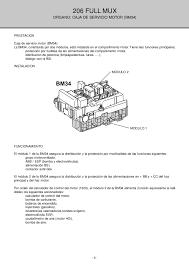 peugeot wiring diagrams 206 images peugeot 206 5 doors 2009on wiring diagram 95 taurus wiring diagram 95 pathfinder wiring diagram