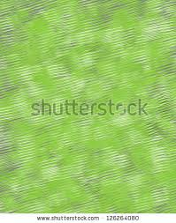 solid lime green background. Perfect Lime Antiqued Solid Colored Lime Green Background Has Been Rubbed And Scratched  To Reveal The Distressed White Beneath Color To Solid Lime Green Background