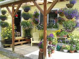 Small Picture Design of Garden Wall Decor Ideas Outdoor Wall Art Ideas