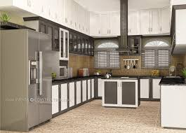 Small Picture Modular kitchen by Kerala Home Design Amazing Architecture Magazine