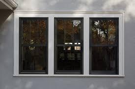 andersen 400 series windows