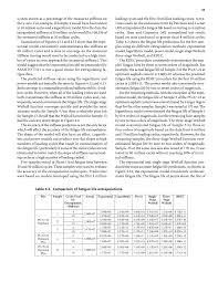 trb 1021 08 black white. page 31 trb 1021 08 black white o