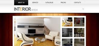 Small Picture Best Home Interior Design Websites Best Decoration Best Interio