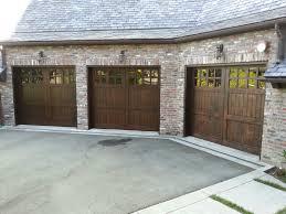 custom stain grade garage doors selections madden door martinez ca antioch concord walnut creek san francisco bay area