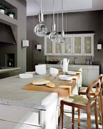 gallery of coloured glass pendant lights pendant lighting ikea over dining table lighting ideas kitchen pendant light shades breakfast bar lights john lewis
